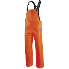 Ranpro Rain Shield Pants: PVC/Nylon