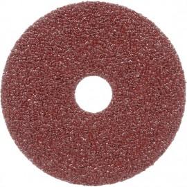 3M Cubitron II Fibre Disc 982C: 36 grit