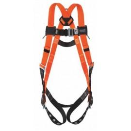 Miller Titan II T-Flex Stretchable Harness