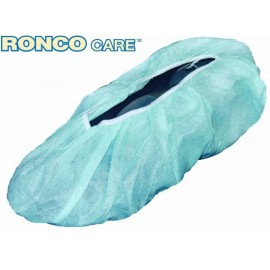 Shoe Covers: Ronco Large, Polypropylene