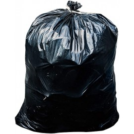 Garbage Bags - Contractor