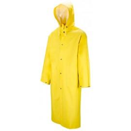 Rain Coat - Tornado