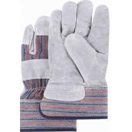 Fitters Glove: premium split cowhide, 2XL