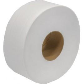 Everest Pro Bath Tissue: 2 ply, 600' roll