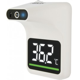 BIOS Temp Scanner Non-Contact Forehead Thermometer