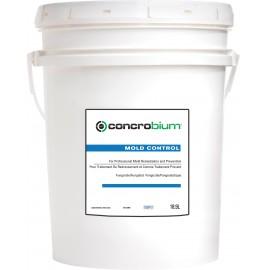 Concrobium Mold Control: 3.78 litre