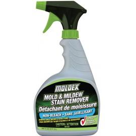 Rustoleum Moldex Mold Stain Remover: 946 ml