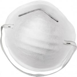 Zenith Nuisance Dust Mask