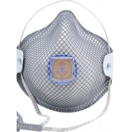Moldex 2740 R95 Particulate Respirator
