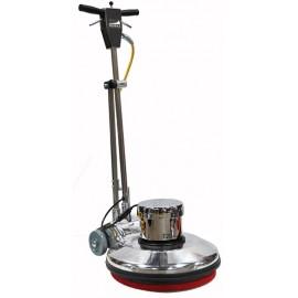 "Tundra Floor Machine - 17"" Dual Speed"
