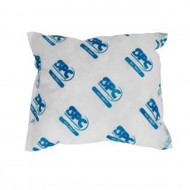 Sorbent Pillows