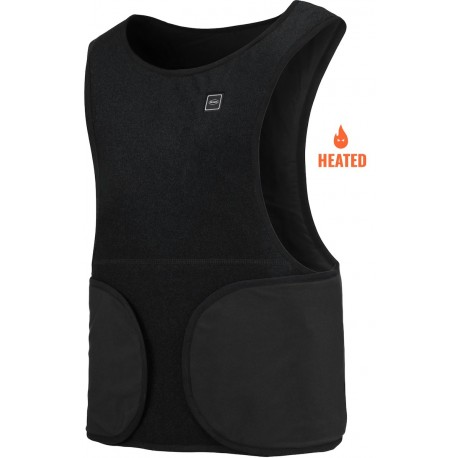 Boss Therm Heated Vest