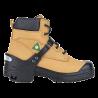 K1 Heelstop Anti-slip Heel Traction Aid: medium