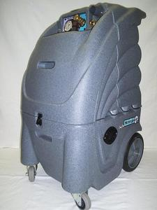 Sniper 500 Carpet Extractor