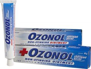 Ozonol