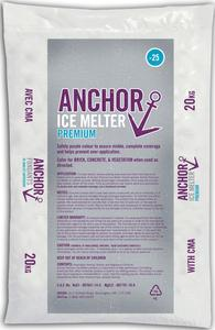 Anchor Premium Ice Melter