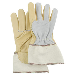 Welders Glove - Womens