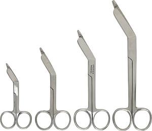 Scissors - Bandage