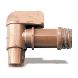 Drum Faucet - Polyethylene