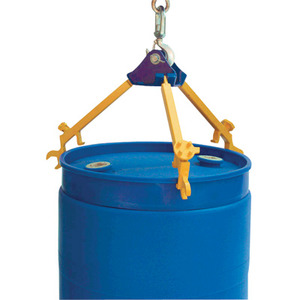 Drum Lifter - Multi-Purpose