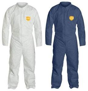 DuPont ProShield Coverall