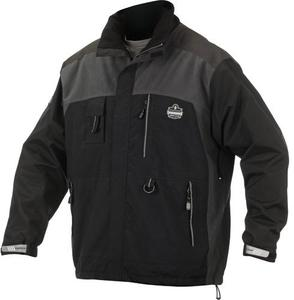 Thermal Jacket - Ergodyne
