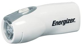 Energizer Rechargeable LED Light