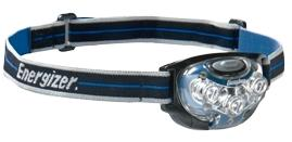 Energizer PRO 7 Headlamp Flashlight