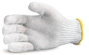 Dyneema Knit Glove - Sureguard