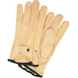Ropers Glove – Fleece Lined