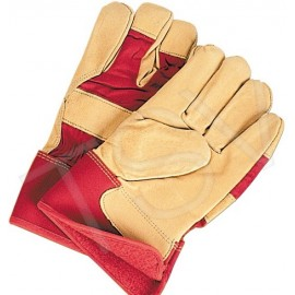 Fitters Glove - Thinsulate Lined