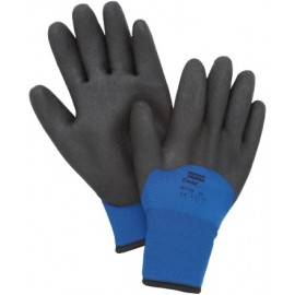North Cold Grip Glove