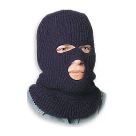 Winter Liner - Balaclava