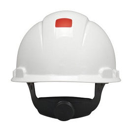 3M Hard Hat - UV