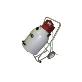 Vactec C60-18T - 64 Litre