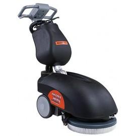 Gloss Boss GB14 Automatic Scrubber
