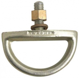 D Bolt Anchor
