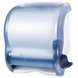 Towel Dispenser - Element