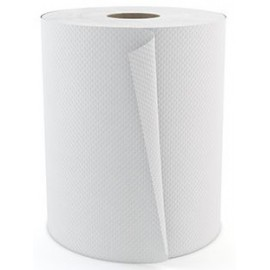 Roll Towels 600' - Cascades PRO Select