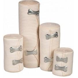 Elastic Support Bandages