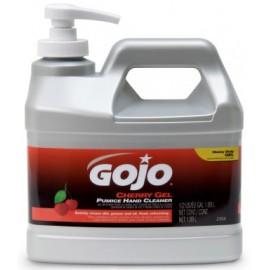 GOJO Natural Orange - TDX Refill