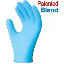 Nitech EDT Examination Gloves