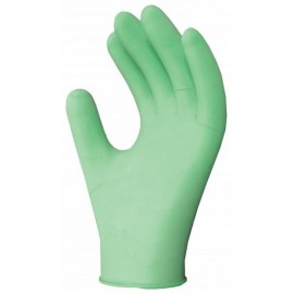 Aloe Synthetic Glove