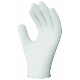 Vinyl Disposable Gloves - Ronco VE2