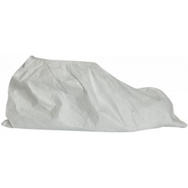 Dupont Tyvek Shoe Cover