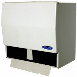 Towel Dispenser - Singlefold / Roll