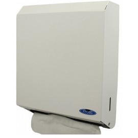 Towel Dispenser - Jumbo Roll