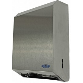 Towel Dispenser - Multifo