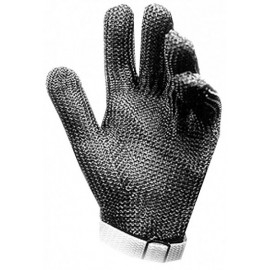 Flexor Nylon Knit