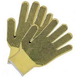 Defensor5 HPPE Knit